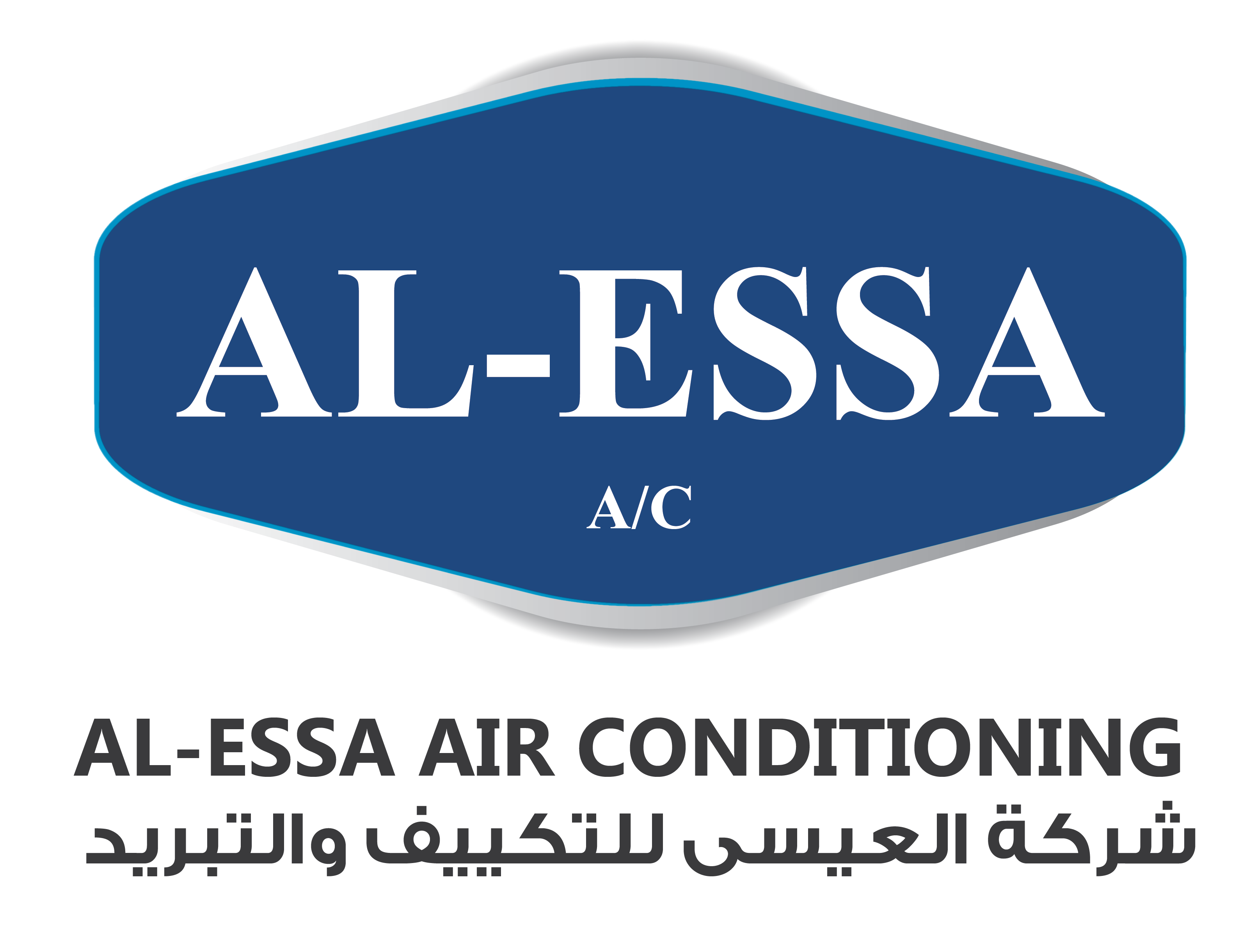 Al Essa Group Of Companies