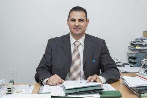 Enginner Ahmed Al-SaidAl-Essa A/C & Ref. Co. Installation ManagerVilla