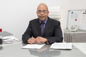 Eng. Ahmad ShakerAl-Essa A/C & Ref. Co.  Maintenance Manager